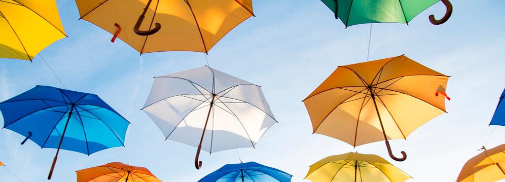 umbrellas_compressed