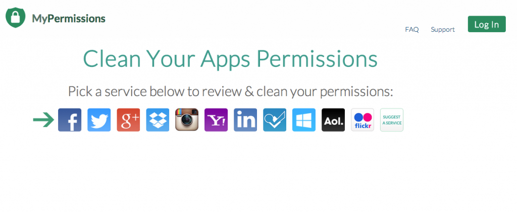 MyPermissions - Scan Servicespng