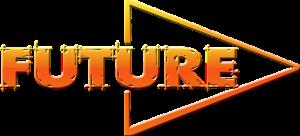 future forward designs